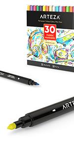 ARTZ-8524_-Fabric_Markers_30_Assorted_Colors (1)