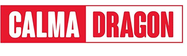 Calma Dragon Futbolín de Mesa Juego Mesa de Fútbol 60x30x11cm para ...
