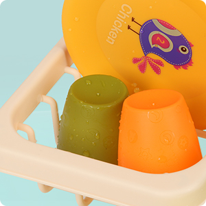 preschool toys gift for children 3 6 8 year old