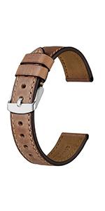 cinturino orologio 20mm