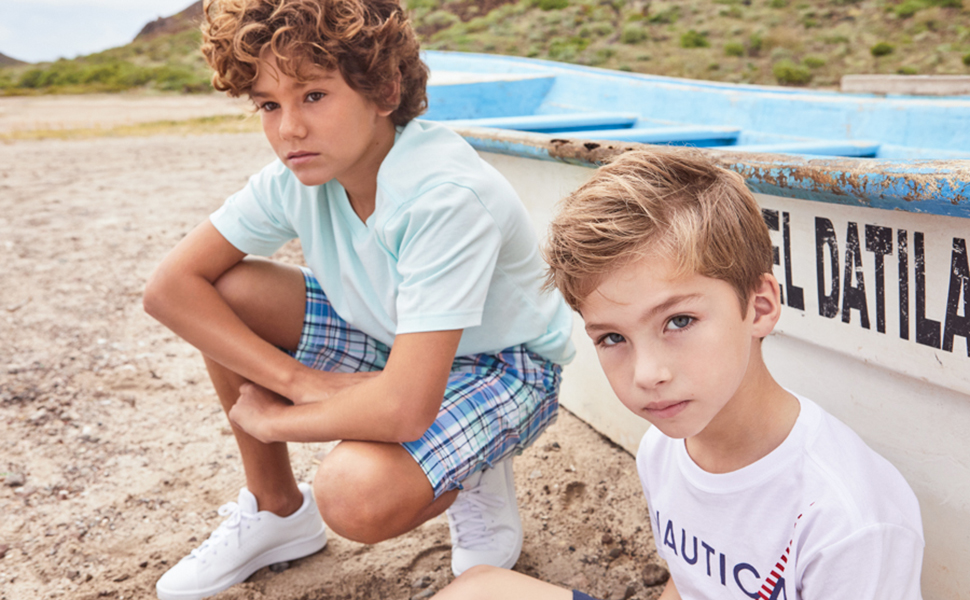 shoe slipper sneakers footwear  Designer brand fashion sandel water swim grip summer pool work flip