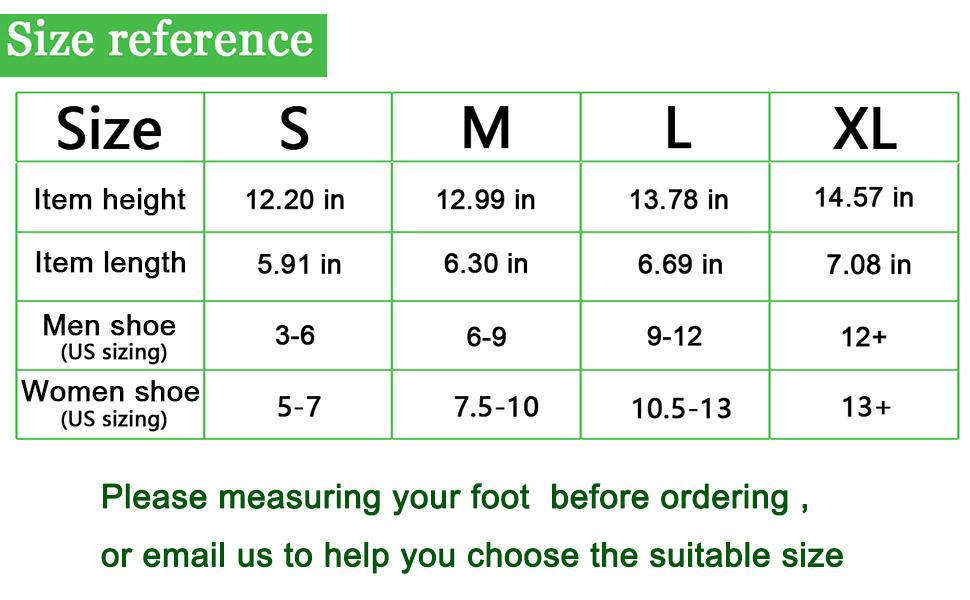 Foot drag due to hemiplegia