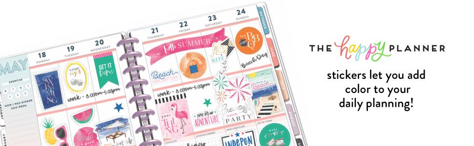 scrapbook album,scrapbooking album,scrapbook supply,kitchen theme,value pack,my kitchen year