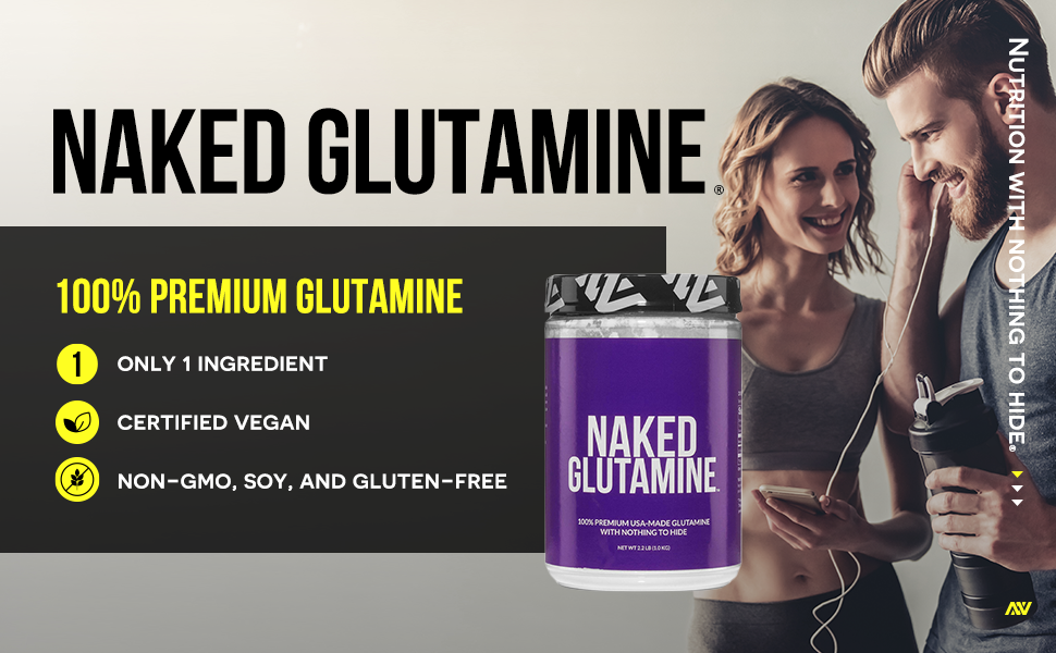 l glutamine powder l-glutamine powder bcaa glutamine glutenease glutamine supplement lglutamine