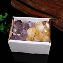 amethyst crystal