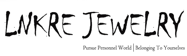 logo linkre jewelry