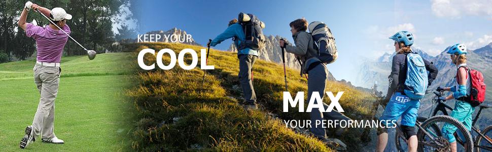 waterproof breathable running climbing hiking ball play sports gift socks