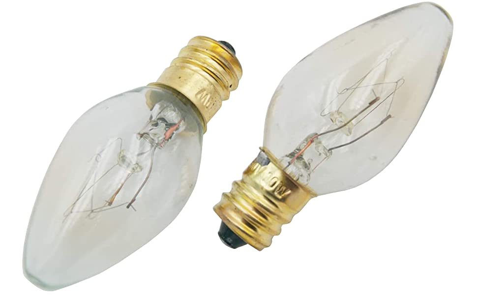 REPLACEMENT BULB FOR BATTERIES AND LIGHT BULBS 15025R 1200W 120V