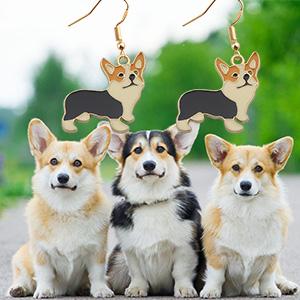 DOG OWNER GIFT