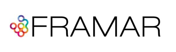 Framar, Logo, Hair Professionals, Hair Tools