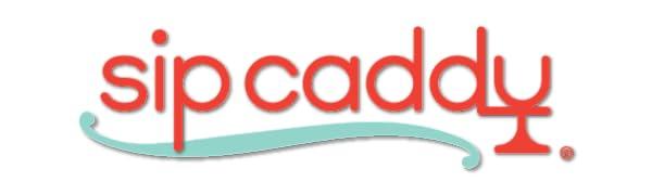 SipCaddy Logo