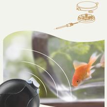 mini air pump