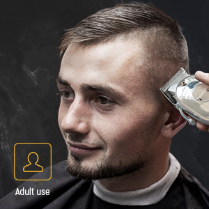 hair clippers for men