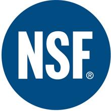 nsf cleaner