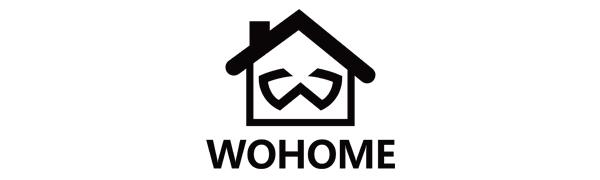 wohome