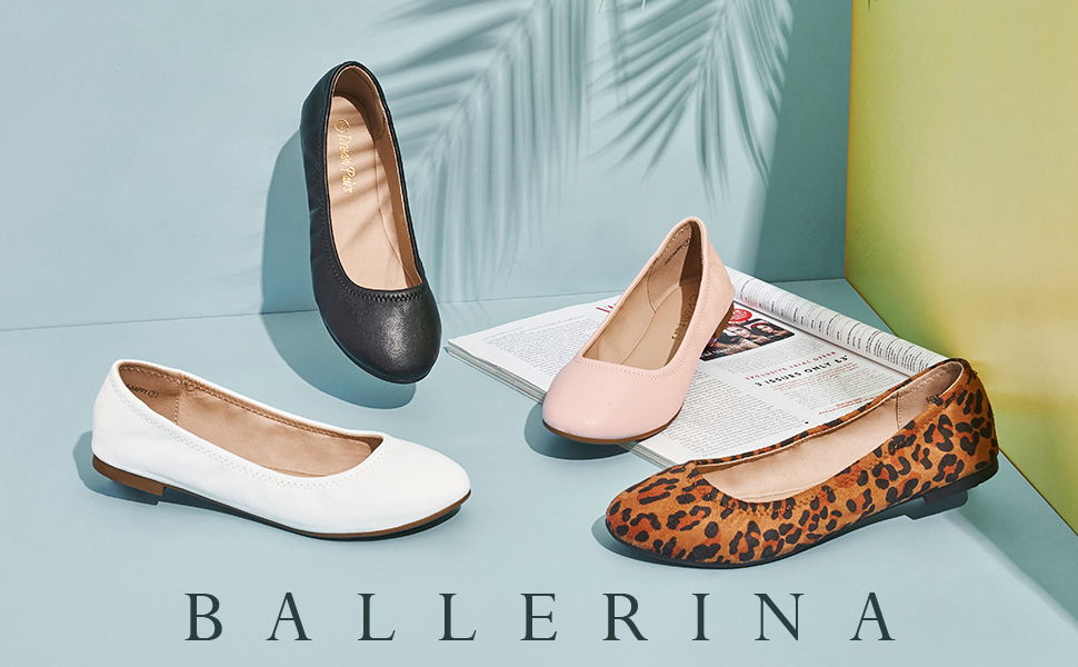 we aim to create the most covetable, comfortable and stylish footwear designs.
