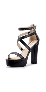 idifu sandals