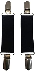 mitten clips essential stay on easy to use secure lose safety value cheap multi combo add on