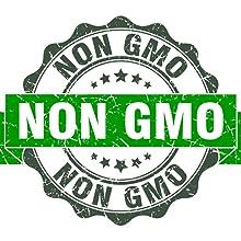 NON GMO PROBIOTIC