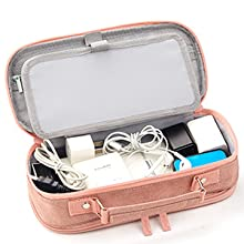 3C Product Bag