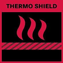 Thermo Sheild