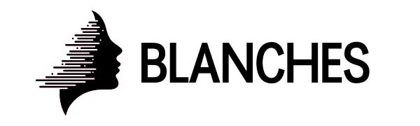 BLANCHES Shirt Women