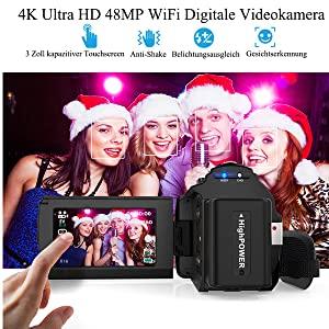 4k kamera video,4k videokamera,blogger kamera,camera 4k,gute kamera für youtube,kamera für vlogs