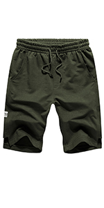 lightweight big tall comfy inseam wicking nylon stretch stealth ripstop waterproof knee length short