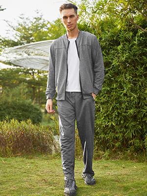 jogging suit for men