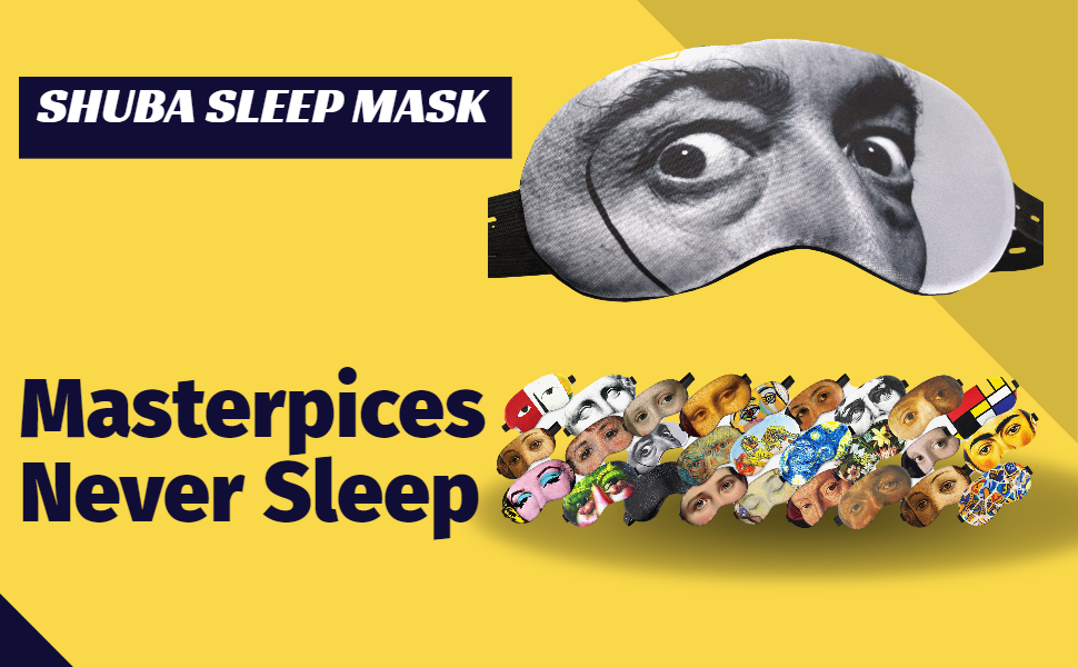 sleep mask kids superheroes mask for sleep eye face sleeping masks kids men black travel night light