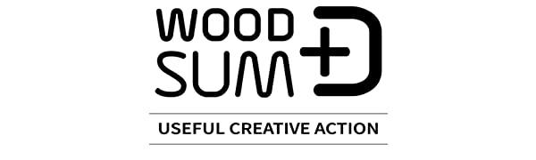 woodsum logo