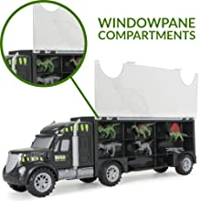 dinasours for boys,car carrier truck toy,boys and girls toys,best dinosaur kids toy,dinosaurios