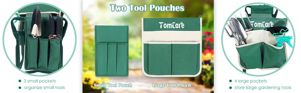 garden kneeler garden stool garden bench garden tools gardening tools gardening gifts