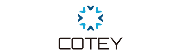 COTEY