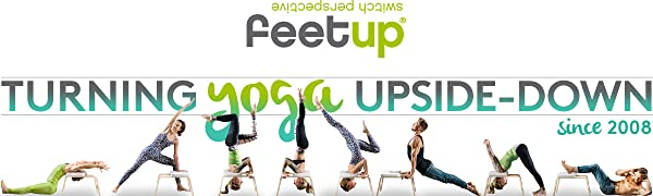 feetup,yoga,inversion,switch,perspective