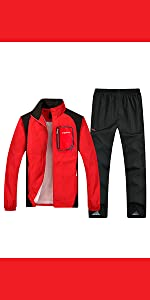 313-tracksuit-red