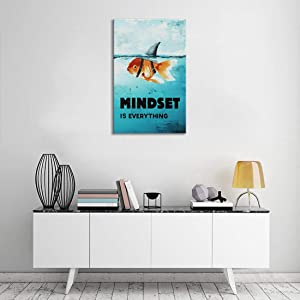 motivational wall art,motivational posters,positive quotes wall decor,quote wall decor