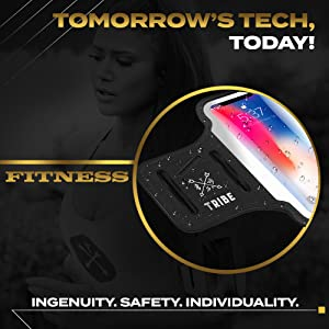 exercise phone holder galaxy s8 iphone 11 arm band armband velcro armband sleeve iphone 11 pro
