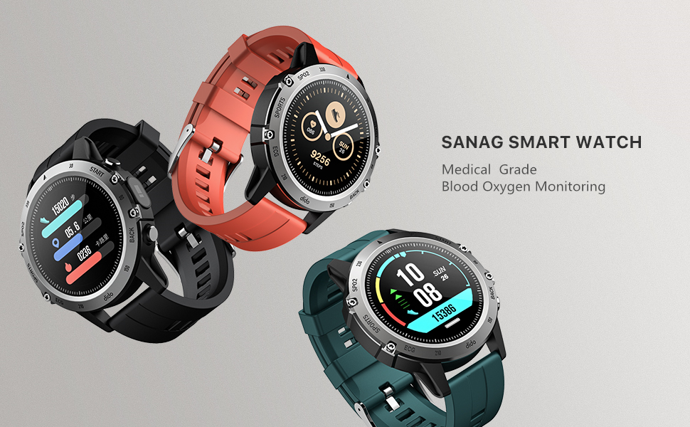 Smart Watch,Apple Smart Watch