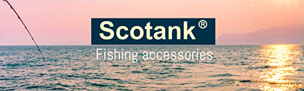 scotank snap