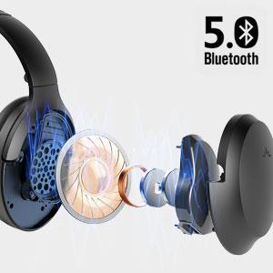 Neuster Bluetooth 5.0
