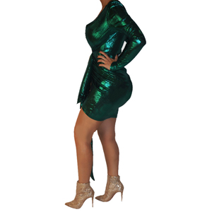 sexy club dresses for women