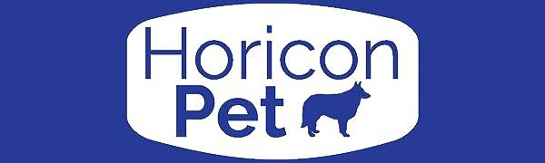 Horicon Pet Logo