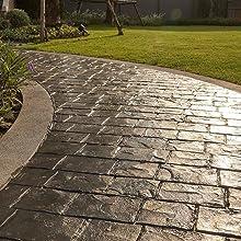 resin pro resina pavimento esterno resinstone