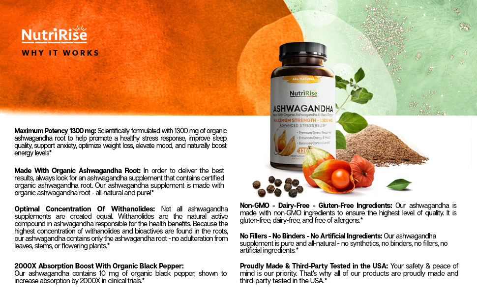 organic-ashwagandha-root-adaptogen-stress-relief-sleep-aid-fat-burner-pills-anxiety-immune-support