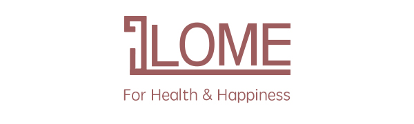 ILOME For Healthamp;Happiness