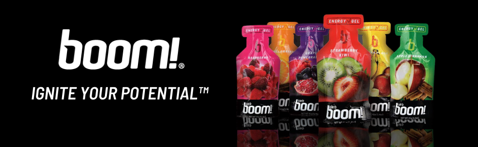 boom nutrition
