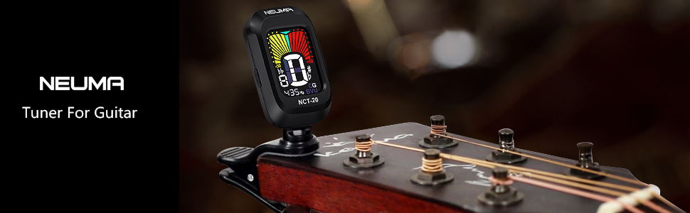 neuma-accordatore-per-chitarra-elettrico-digitale-