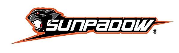 sunpadow lipo battery