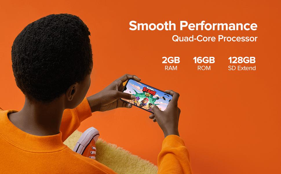 Ulefone note 8 unlocked smartphone cheap smartphone